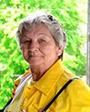 """Wilma """"Nana"""" Bernice Vinesett"""