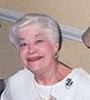 Linda Mitcham Dover