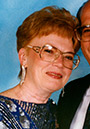 Sally Ann Lamendola
