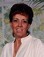 Carlena Kimbrell