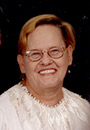 Shirley A. White
