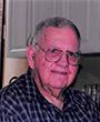 Robert Weldon Howington