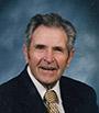 Robert Harold Lutz