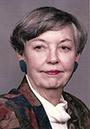 Peggy Marie Ariail Bridges