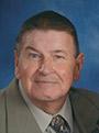 William Morse Cook, Jr.