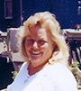 Ann Owensby