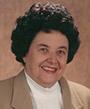 Madge M. Keeter