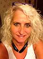 Sandra Denise Parker Black