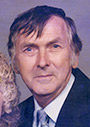 Robert Paul Kennedy