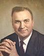 Dr. John Charles McGill