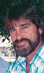 Bennie Lee Hull, Jr