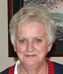 Maxine McCurry Proctor