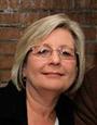Gracie D. Padgett