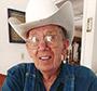 George Hubert Morris Jr.