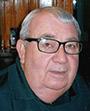 Joe Dewey Helms