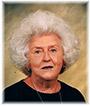 Helen Ruth Dedmond Callahan