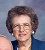 Paulela Dill Harrill
