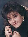 Robin Jeanette Costner Bumgardner