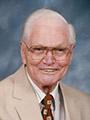 Claude C. Harris