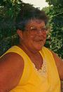 Linda Lou Fowler Robbins
