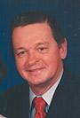 Charles Raymond Ward