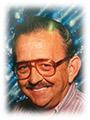 Donald Albert Pressley