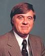 Harold Nathan Stewart