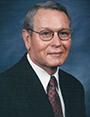 Allen E. Heaton