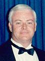 Dennis H. Sessom