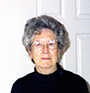 Louise C. Boydston