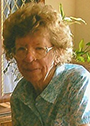 Virginia (Ginny) Hall Latham