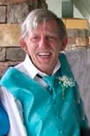 Claude Woody, Jr.,