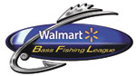 WalMart Bass Fishing League Regional Championship Headed to Lake Hartwell, SC