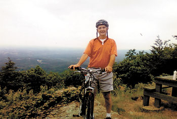 WAY TO GO!