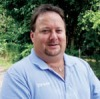 Bruce Camp's Local Fishing Report May 24th edition