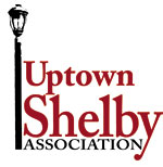 Holiday Traditions In Uptown Shelby
