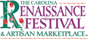 The Carolina Renaissance Festival Celebrates Its 17th Anniversary