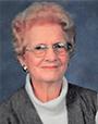 Frances Harris