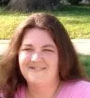Jamie Michelle Pruitt