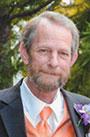 James Edward Bailey Jr.