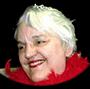 Apryl Linda Hines Hamrick