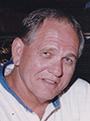 Jerry Wayne Addams