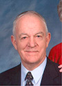 Jerry Lawrence Adams