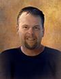 Delbert Shawn Adkins