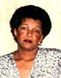 Brenda Jones Agnew