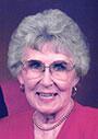 Aileen Rainey Brooks