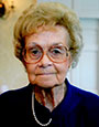 Aileen Hoyle Gardner