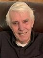 Alfred Gene Houser