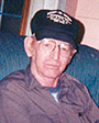 Alfred Newman Reynolds Jr.