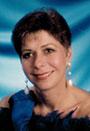 Alicia Anne Harrill